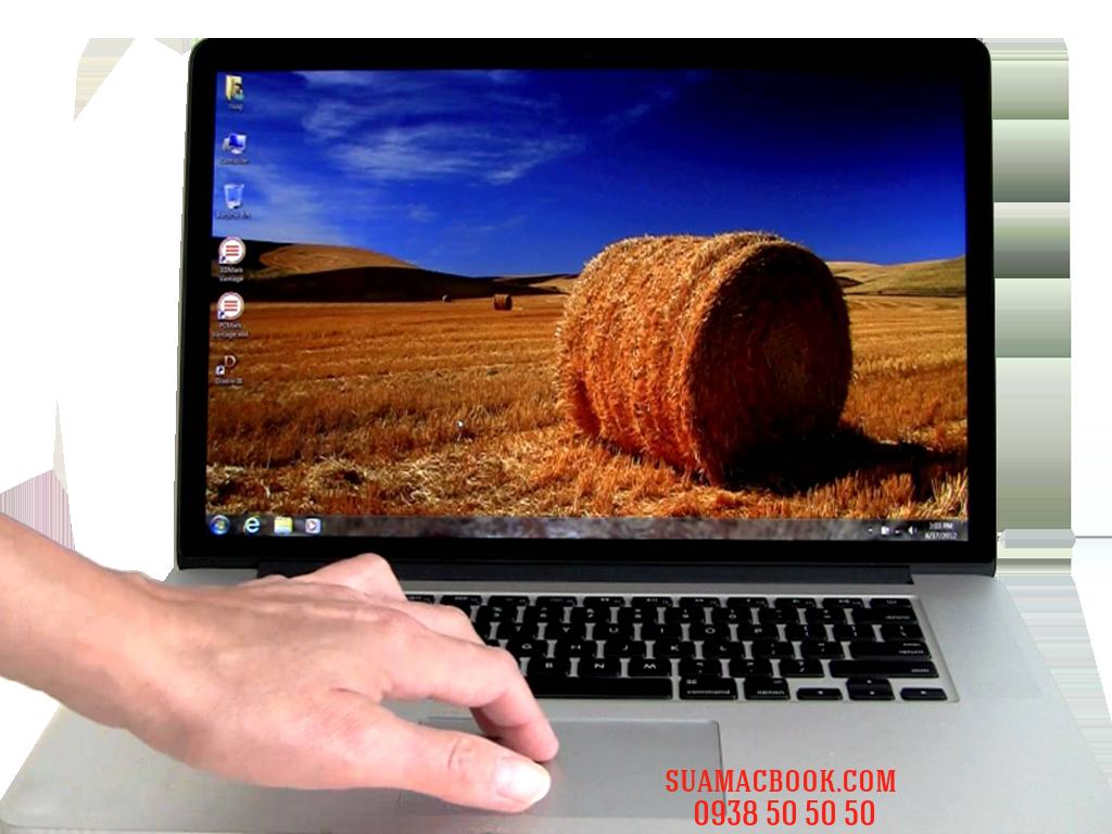 Cài Đặt Hệ Điều Hành Cho Macbook Retina, Cài Mac OS Cho Macbook Retina