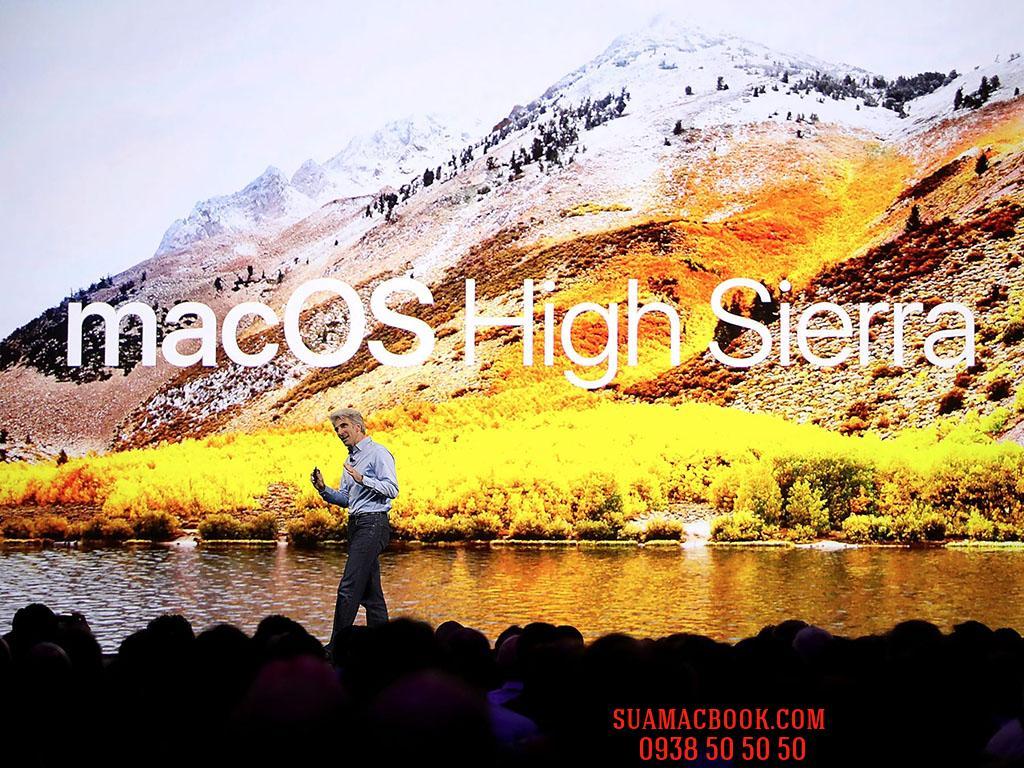 Mac Os, Mac Os 10.13, Mac OS High Sierra, Mac OS 10.13.1, Mac OS 10.13.2, Mac OS 10.13.3, Mac OS 10.13.4, Mac OS 10.13.5, Mac OS 10.13.6