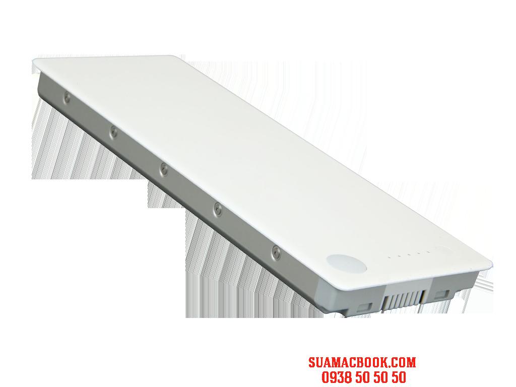 Pin Macbook Pro A1181