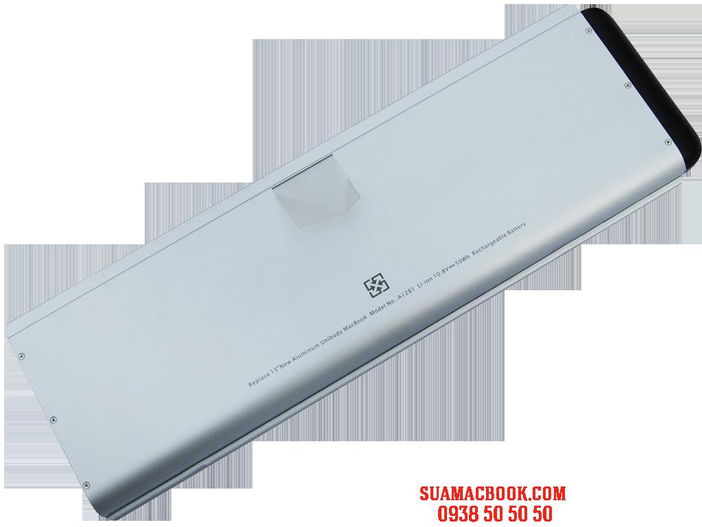 Pin Macbook Pro A1281