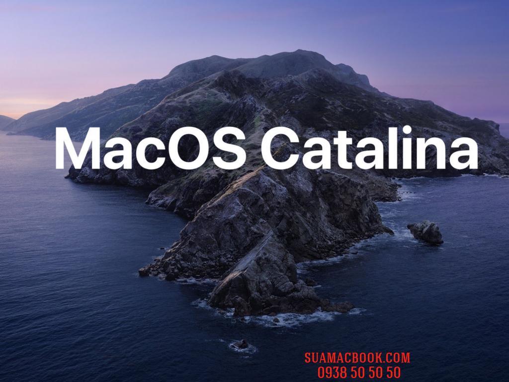 Mac Os, MacOS Catalina 10.15, MacOS Catalina 10.15.1, Mac OS 10.15.2, Mac OS 10.15.3, Mac OS 10.15.4, Mac OS 10.15.5, Mac OS 10.15.6