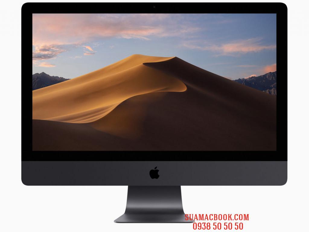Mac Os, MacOS Mojave 10.14, MacOS Mojave 10.14, Mac OS 10.13.1, Mac OS 10.13.2, Mac OS 10.13.3, Mac OS 10.14.5, Mac OS 10.14.6