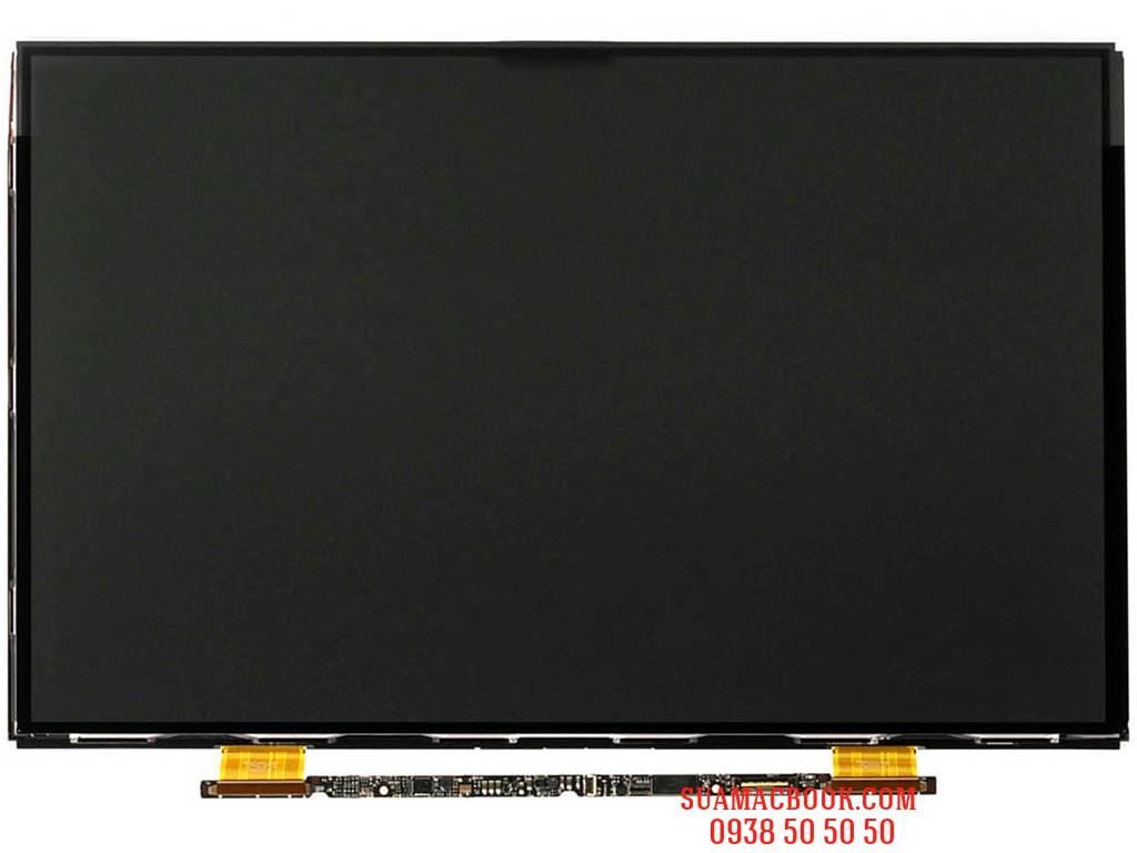 Màn Hình Macbok, Màn Hình Macbook Air 11 inch, Thay Màn Hình Macbook Air 11 inch