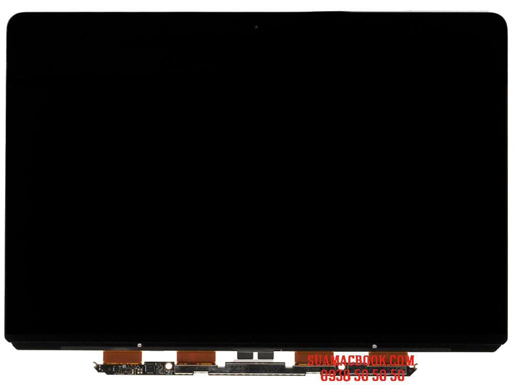 Màn Hình Macbook Retina 13.3 2012