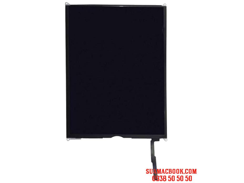 Thay Màn Hình iPad Air, Thay Màn Hình iPad Lấy Liền, Thay Man Hinh iPad