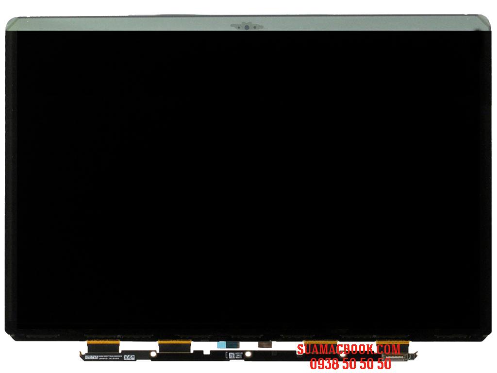 Thay Màn Hình Macbook, Thay Màn Hình Macbook Retina