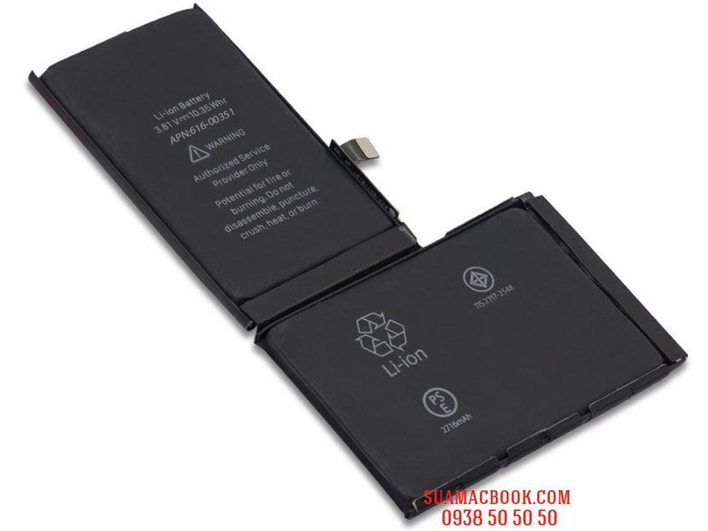 Thay Pin iPhone, Thay Pin iPhone Lấy Liền, Thay Pin iPhone Quận 10, Thay Pin iPhone HCM, Thay Pin iPhone XS MAX A1921, Thay Pin iPhone XS MAX A2101, Thay Pin iPhone XS MAX A2102, Thay Pin iPhone XS MAX A2104