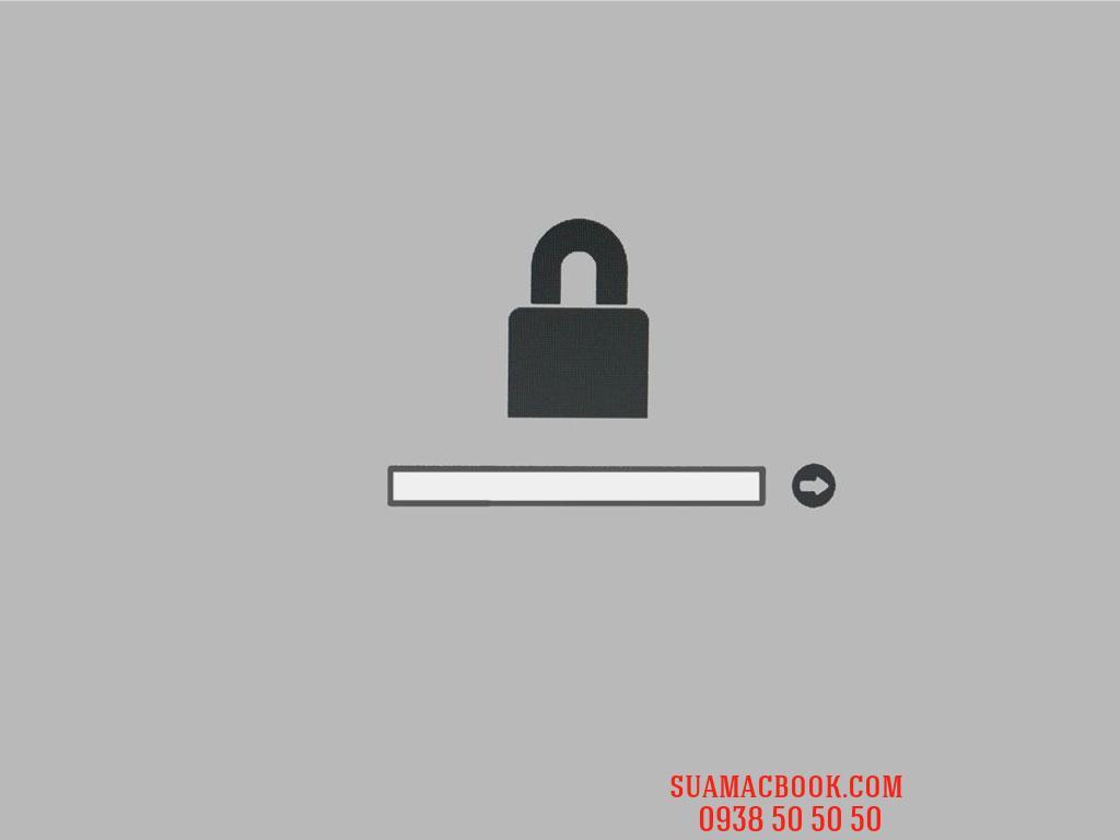 iMac Firmware Password, Sửa iMac Bị Khóa Password Firmware, Sửa iMac Bị Khóa Mật Khẩu