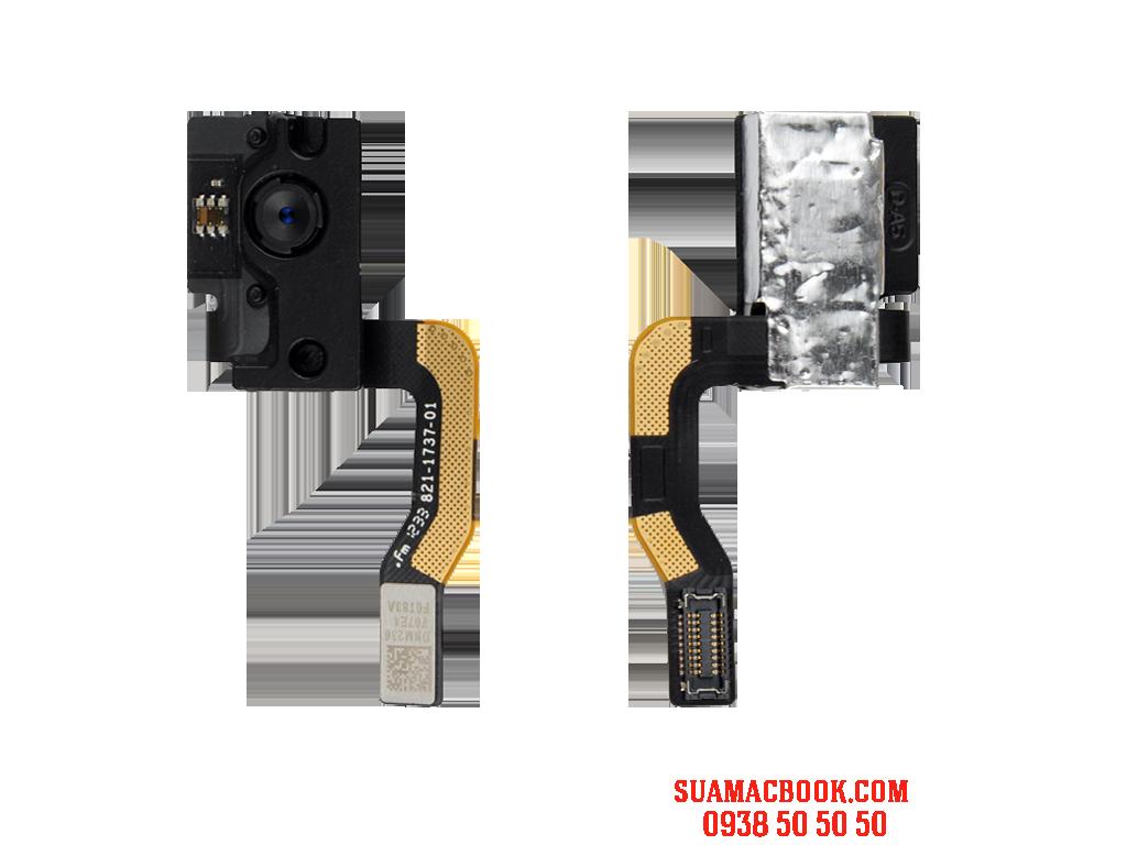 Camera Mặt Trước iPad 4