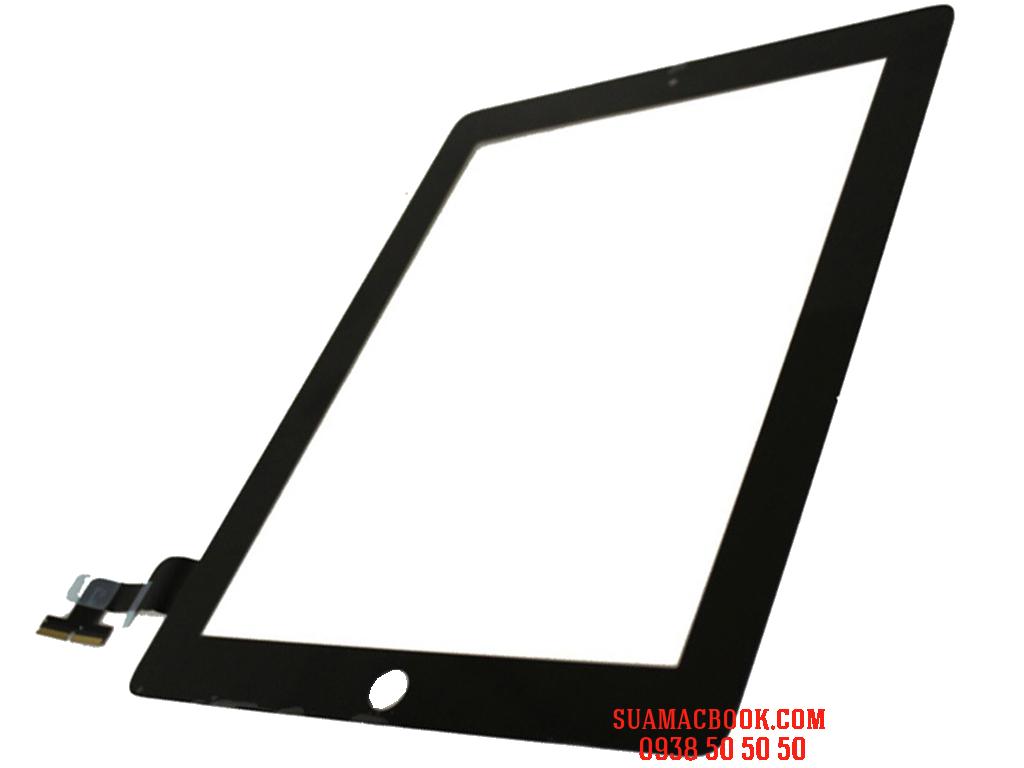 Cảm Ứng iPad, Màn Hình iPad, Màn Hình Cảm Ứng iPad 4, Thay Cảm Ứng  iPad, Thay M