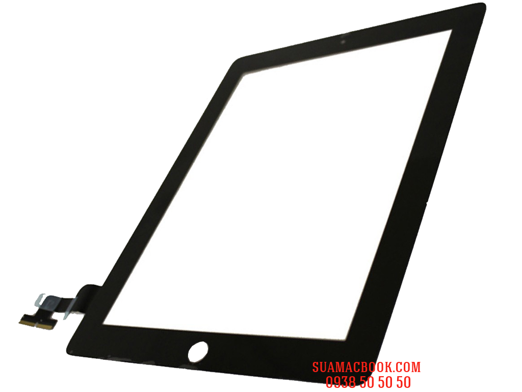 Thay Màn Hình Cảm Ứng iPad 4, Màn Hình iPad 4, Mặt Kính iPad 4