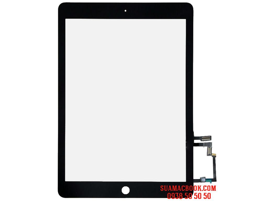 Thay Màn Hình Cảm Ứng iPad Air, Màn Hình iPad Air, Cảm Ứng iPad Air