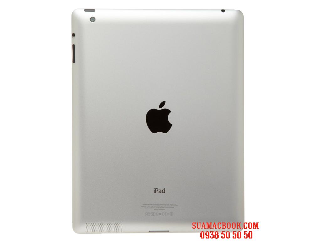 Thay Vỏ Sau iPad, Vỏ iPad 1, Vỏ iPad 2, Vỏ iPad, Vỏ iPad 4, Vỏ iPad Mini