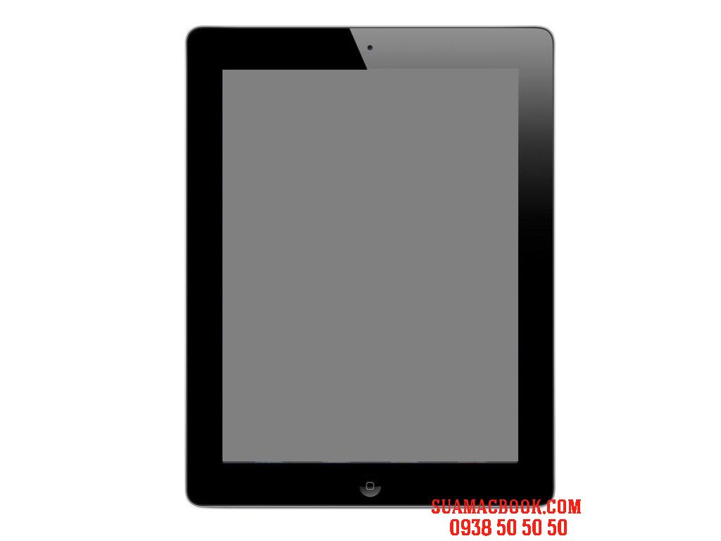 Sửa iPad Mất Nguồn, Sửa iPad Không Lên Nguồn, Sua iPad, Sua iPad HCM