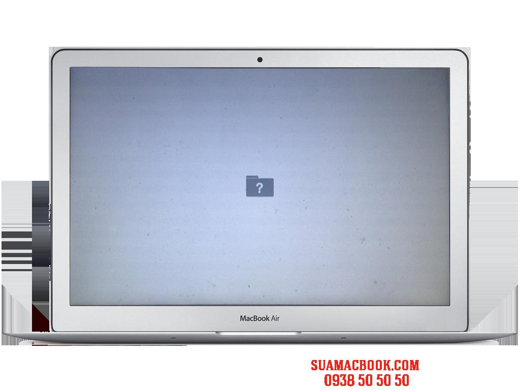 Sửa Macbook Pro Không Nhận HDD, Sửa Macbook Air Không Nhận HDD