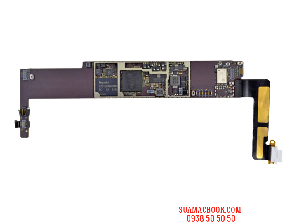 Mainboard iPad Mini
