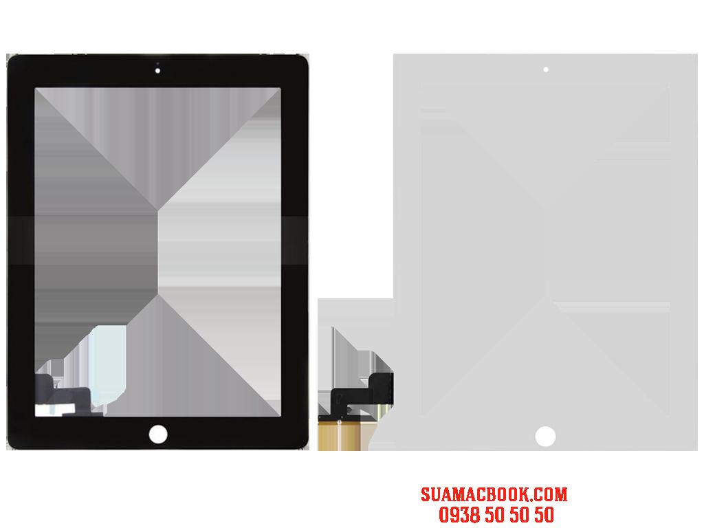 Thay Màn Hình Cảm Ứng iPad 2, Màn Hình iPad 2, Cảm Ứng iPad 2