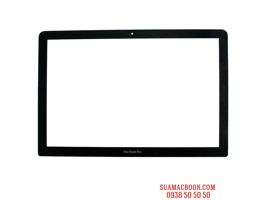 Thay Mặt Kiếng Macbook Pro Bị BểThay Mặt Kiếng Macbook Pro Bị Bể, Bán Mặt Kính M