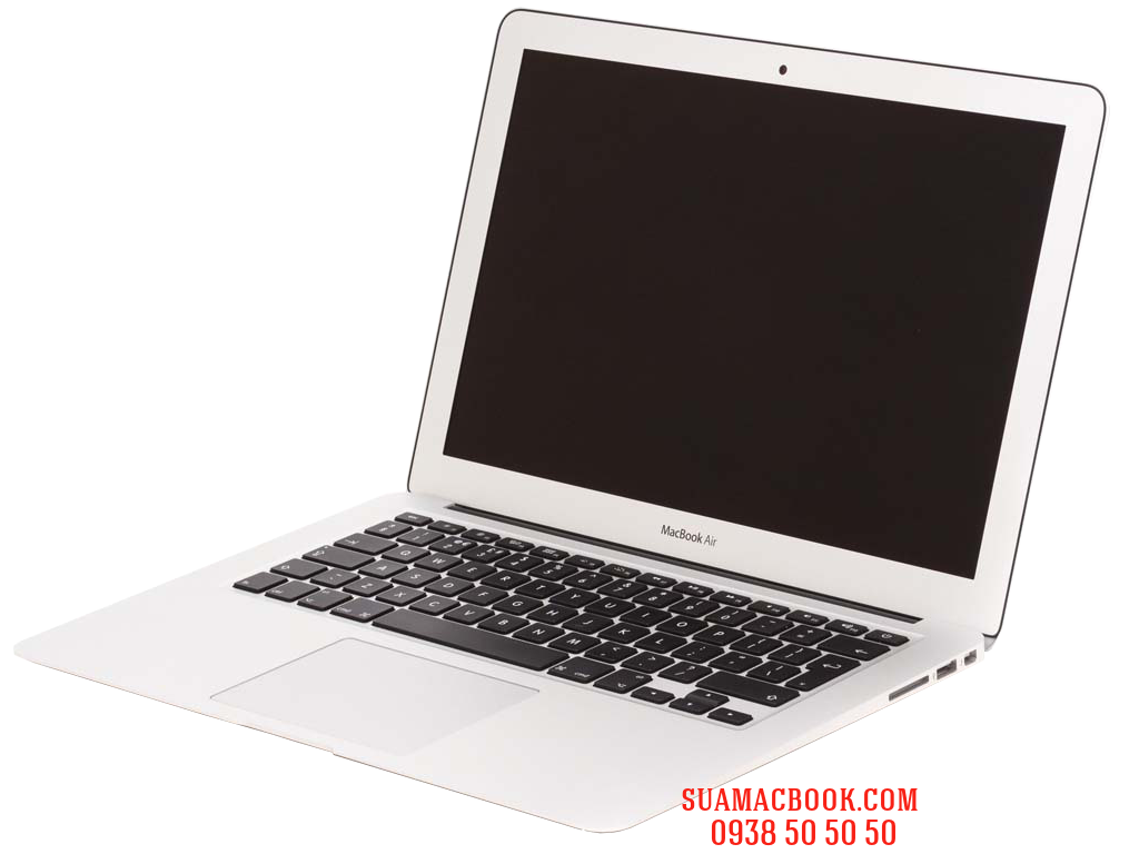 Sửa Macbook Pro Tự Tắt Nguồn, Sửa Macbook Air Tự Tắt Nguồn, Sửa Macbook Pro Reti