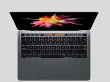 Sửa Macbook, Sửa Macbook Uy Tín, Macbook Retina, Macbook